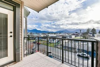 "Photo 16: 310 45893 CHESTERFIELD Avenue in Chilliwack: Chilliwack W Young-Well Condo for sale in ""The Willows"" : MLS®# R2329817"