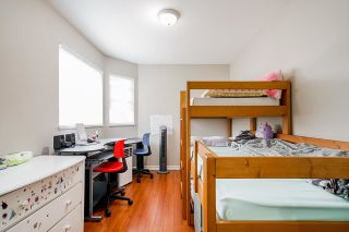 """Photo 17: 1 10980 NO 2 Road in Richmond: Woodwards Townhouse for sale in """"Barclay Court"""" : MLS®# R2613168"""