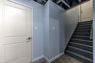 Photo 48: 2357 BLACK RAIL Terrace in London: South K Residential for sale (South)  : MLS®# 40176617