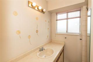 Photo 10: 7944 EDMONDS Street in Burnaby: East Burnaby 1/2 Duplex for sale (Burnaby East)  : MLS®# R2591860