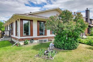 Photo 39: 217 Templemont Drive NE in Calgary: Temple Semi Detached for sale : MLS®# A1120693
