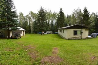 "Photo 18: 6793 KROEKER Road in Smithers: Smithers - Rural Manufactured Home for sale in ""Glacier View Estates"" (Smithers And Area (Zone 54))  : MLS®# R2495709"