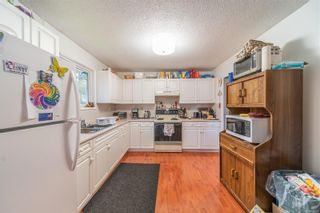 Photo 11: 5430/5432 Bergen op Zoom Dr in : Na Pleasant Valley Quadruplex for sale (Nanaimo)  : MLS®# 864377