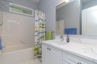 Photo 30: 745 Rogers Ave in : SE High Quadra House for sale (Saanich East)  : MLS®# 886500