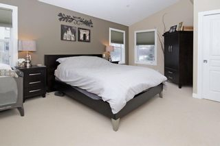Photo 13: 3 Elmont Rise SW in Calgary: Springbank Hill Detached for sale : MLS®# A1091321