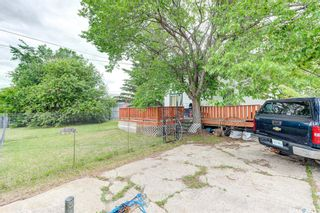 Photo 48: 311 1st Street South in Wakaw: Residential for sale : MLS®# SK860409