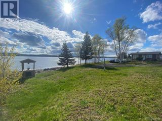 Photo 9: 3576 Route 127 in Bayside: House for sale : MLS®# NB057966