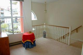 Photo 8: V511367: Condo for sale (Quay)  : MLS®# V511367