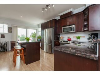 """Photo 7: 14 19330 69 Avenue in Surrey: Clayton Townhouse for sale in """"MONTEBELLO"""" (Cloverdale)  : MLS®# R2420191"""