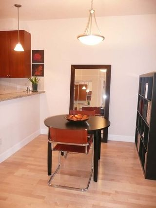 Photo 5: 107 4233 Bayview Street in The Village: Home for sale