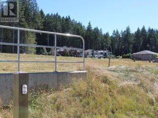 Photo 3: Lot 3 EAGLE RIDGE PLACE in Powell River: Vacant Land for sale : MLS®# 16151