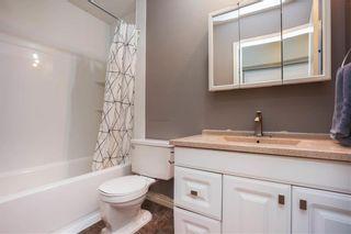 Photo 21: 7 955 Summerside Avenue in Winnipeg: Fort Richmond Condominium for sale (1K)  : MLS®# 202120999