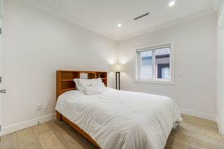 Photo 15: 2072 165 Street in Surrey: Grandview Surrey House for sale (South Surrey White Rock)  : MLS®# R2531807