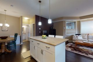 Photo 5: 101 8730 82 Avenue in Edmonton: Zone 18 Condo for sale : MLS®# E4219301