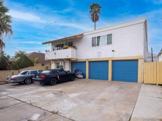 Photo 24: CITY HEIGHTS Condo for sale : 2 bedrooms : 3870 37th St #1 in San Diego