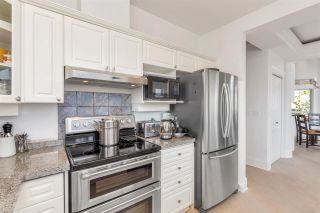 """Photo 18: 401 20448 PARK Avenue in Langley: Langley City Condo for sale in """"James Court"""" : MLS®# R2583549"""
