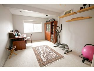 Photo 18: 380 DARTMOOR Drive in Coquitlam: Coquitlam East House for sale : MLS®# V1125171