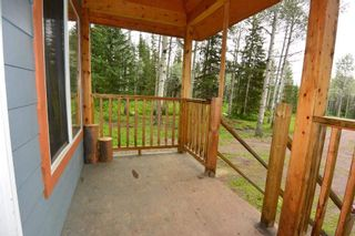 """Photo 3: 18865 GRANTHAM Road in Smithers: Smithers - Rural House for sale in """"Grantham"""" (Smithers And Area (Zone 54))  : MLS®# R2389601"""