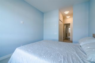 """Photo 11: 312 545 FOSTER Avenue in Coquitlam: Coquitlam West Condo for sale in """"FOSTER BY MOSAIC"""" : MLS®# R2401937"""