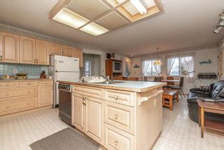 Photo 4: 3294 LEFEUVRE Road: House for sale in Abbotsford: MLS®# R2561237