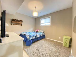 Photo 44: 731 Bury Street in Loreburn: Residential for sale : MLS®# SK867698