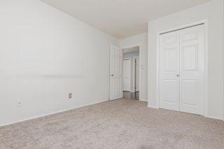 Photo 28: 22 13403 CUMBERLAND Road in Edmonton: Zone 27 House Half Duplex for sale : MLS®# E4266223