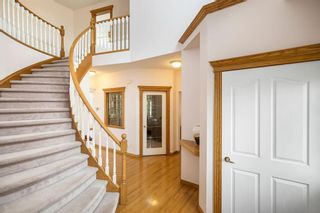 Photo 5: 27 Hampstead Grove NW in Calgary: Hamptons Detached for sale : MLS®# A1113129