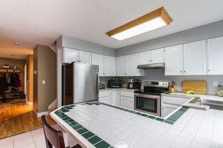 Photo 8: 21589 CHERRINGTON Avenue in Maple Ridge: West Central House for sale : MLS®# R2123882