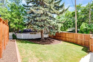 Photo 30: 5404 Thornton Road NW in Calgary: Thorncliffe Detached for sale : MLS®# A1120570