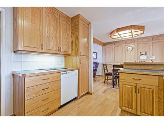 Photo 9: 7603 35 Avenue NW in Calgary: Bowness House  : MLS®# C4049295