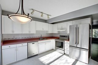 Photo 13: 7 Patina Point SW in Calgary: Patterson Row/Townhouse for sale : MLS®# A1126109