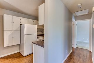 Photo 4: 73 6915 Ranchview Drive NW in Calgary: Ranchlands Row/Townhouse for sale : MLS®# A1122346