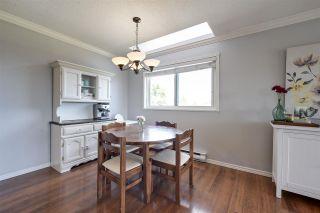 Photo 6: 302 4926 48 AVENUE in Delta: Ladner Elementary Condo for sale (Ladner)  : MLS®# R2256929