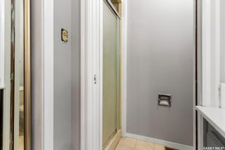 Photo 20: 2406 LEXIER Place in Regina: Gardiner Park Residential for sale : MLS®# SK871430