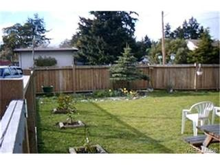 Photo 7:  in VICTORIA: Co Hatley Park Half Duplex for sale (Colwood)  : MLS®# 362990