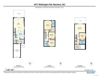Photo 2: 4471 Wellington Rd in : Na Diver Lake Half Duplex for sale (Nanaimo)  : MLS®# 882995