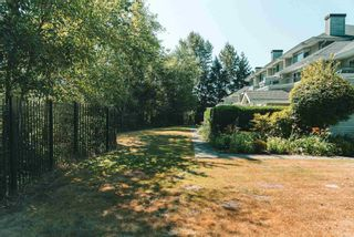 """Photo 26: 6 13660 84 Avenue in Surrey: Bear Creek Green Timbers Townhouse for sale in """"Trails at Bear Creek"""" : MLS®# R2603479"""