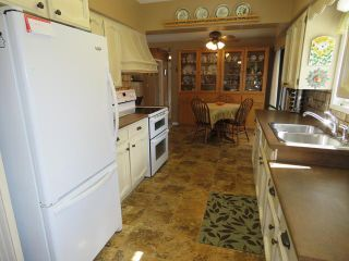 Photo 22: 2677 THOMPSON DRIVE in : Valleyview House for sale (Kamloops)  : MLS®# 127618
