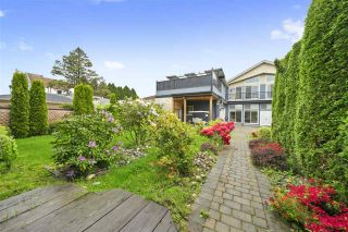 Photo 18: 6111 NO. 6 Road in Richmond: East Richmond House for sale : MLS®# R2507898