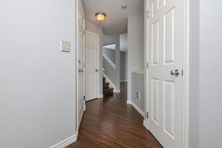 Photo 5: 22 13403 CUMBERLAND Road in Edmonton: Zone 27 House Half Duplex for sale : MLS®# E4266223