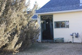 Photo 7: 11 1 Avenue in Hill Spring: NONE Residential for sale : MLS®# A1083983