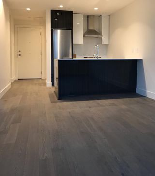 """Photo 8: 204 7777 CAMBIE Street in Vancouver: Marpole Condo for sale in """"SOMA"""" (Vancouver West)  : MLS®# R2588982"""
