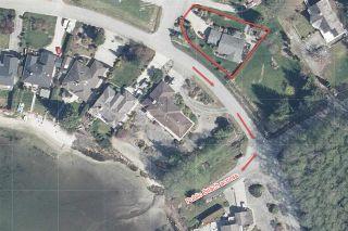 Photo 5: 6376 MARMOT Road in Sechelt: Sechelt District House for sale (Sunshine Coast)  : MLS®# R2525039