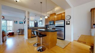 """Photo 7: 37 40632 GOVERNMENT Road in Squamish: Brackendale Townhouse for sale in """"Riverswalk"""" : MLS®# R2546041"""