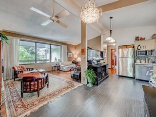 Photo 7: 80 CALANDAR Road NW in Calgary: Collingwood Detached for sale : MLS®# C4262502