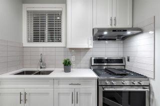 Photo 9: 229 WESTRIDGE Lane: Anmore House for sale (Port Moody)  : MLS®# R2558577