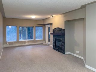 Photo 3: 111 10 Discovery Ridge Close SW in Calgary: Discovery Ridge Apartment for sale : MLS®# A1051537