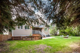 Photo 3: 507 Routledge Street in Indian Head: Residential for sale : MLS®# SK856223