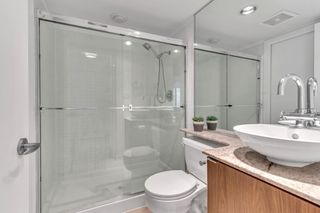 Photo 11:  in : Yaletown Condo for sale (Vancouver West)  : MLS®# R2514238
