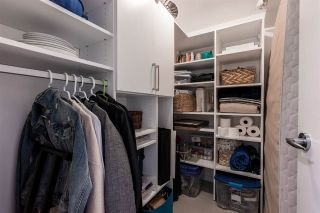 """Photo 15: 139 REGIMENT Square in Vancouver: Downtown VW Townhouse for sale in """"Spectrum 4"""" (Vancouver West)  : MLS®# R2556173"""
